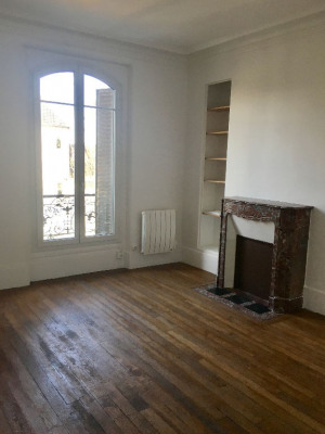Location appartement Villeneuve Saint Georges