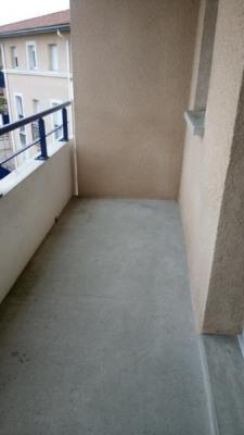 Location appartement Ramonville saint agne 550€cc - Photo 3