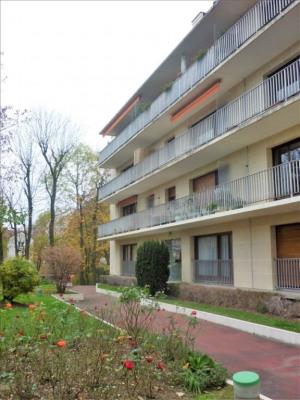 Appartement Rueil Malmaison - 2 pièce (s) - 32.08 m²