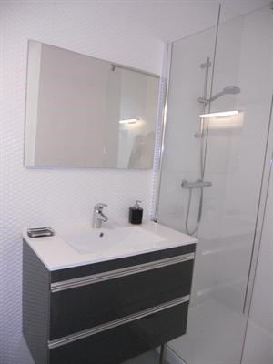 Vacation rental apartment Royan 850€ - Picture 13