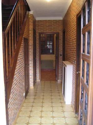 Vente maison / villa Livry-gargan 287000€ - Photo 6