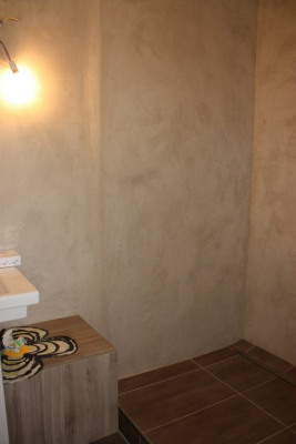 Vente appartement Chatou (78400)
