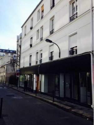 Vente Bureau Paris 12ème 0