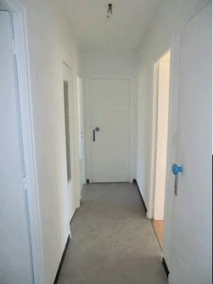 Alquiler  apartamento Aix les bains 695€cc - Fotografía 7