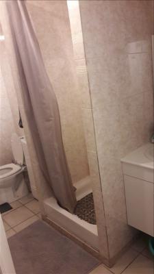 Location appartement Ecouen (95440)