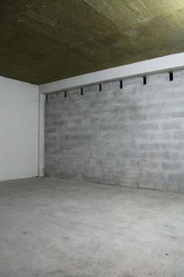 Local d'archives 22 m² dans pôle d'activités des Milles