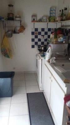 Venta  - Apartamento 3 habitaciones - 68,39 m2 - Brech - Photo
