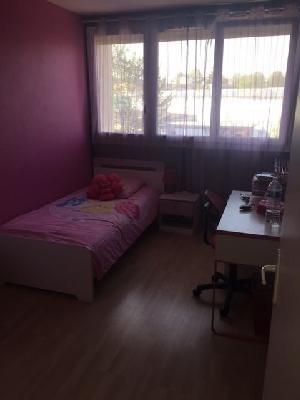 Vente maison / villa Aulnay-sous-bois 239000€ - Photo 5