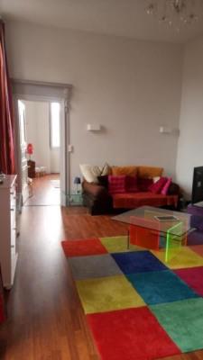 Location appartement Toulouse 1500€cc - Photo 2