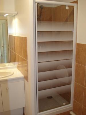 Rental apartment Livry-gargan 850€ CC - Picture 6
