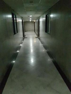 出售 - 公寓 3 间数 - 93.27 m2 - `Ajmān - Photo