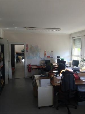 Vente Bureau Troyes