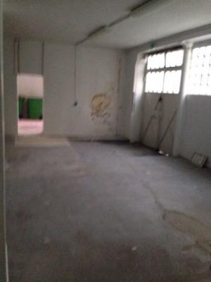 Rental empty room/storage Paris 11ème 2400€cc - Picture 7