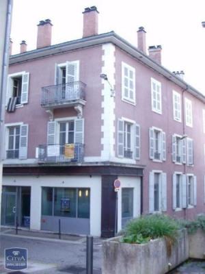 Locação - Loja - 90 m2 - Vinay - A LOUER - Photo