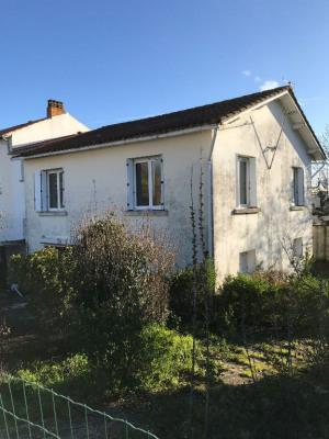 Maison Lagord 8 pièce (s) 189 m²