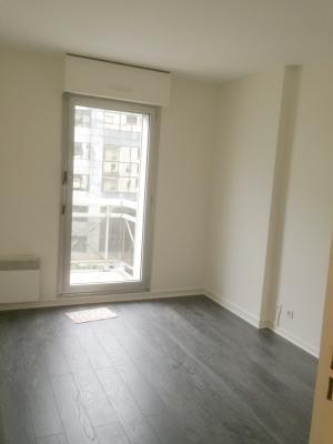 Location appartement Charenton-le-pont 1200€ CC - Photo 8
