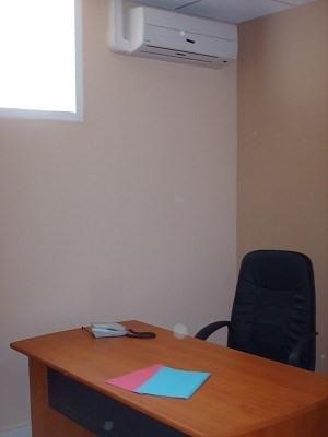 Vente Bureau Nice 0