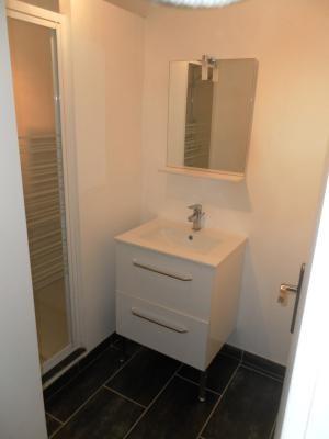Location appartement Le raincy 800€ CC - Photo 3