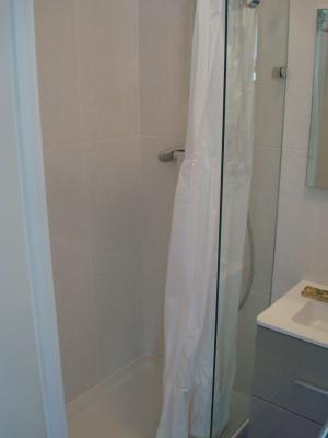 Location appartement Le raincy 640€ CC - Photo 4