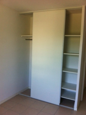Rental - Apartment 3 rooms - 59 m2 - Narbonne - Photo