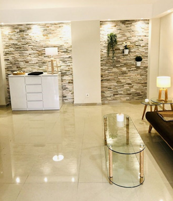 Verkauf - Wohnung 2 Zimmer - 50 m2 - Cannes - Photo