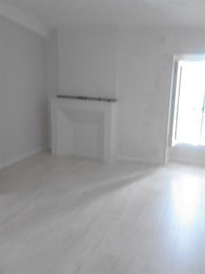 Rental apartment Barbezieux-saint-hilaire 490€ CC - Picture 3