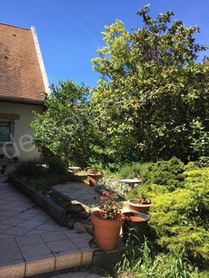 Vente - Villa 12 pièces - 456 m2 - Dardilly - Photo