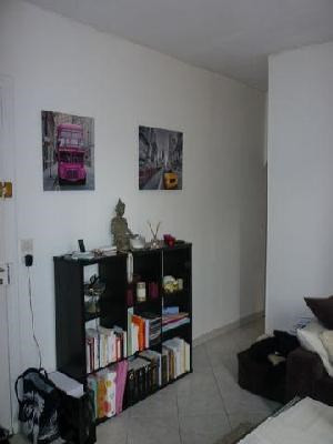 Location appartement Le raincy 695€ CC - Photo 4