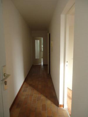 Appartement T2 Saint Gaudens