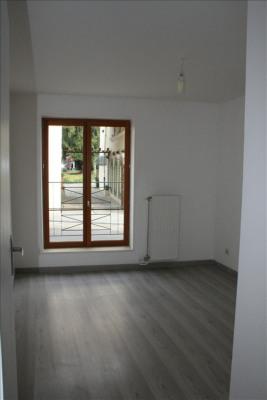 Vente appartement Louvres (95380)
