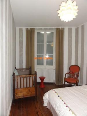 Vente de prestige maison / villa Lesparre médoc 523500€ - Photo 3
