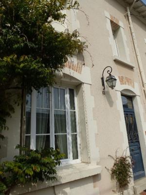 Maison La Rochelle 7 pièce (s) 167 m²