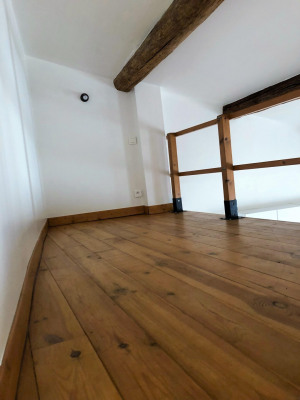 Location - Studio - 30 m2 - Narbonne - Photo