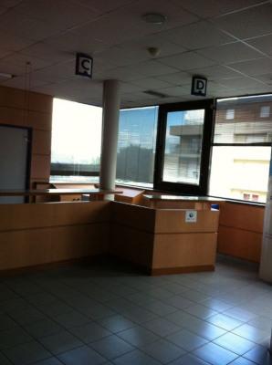 Vente Bureau Saint-Brieuc