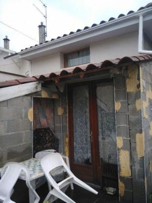 Sale house / villa Bourgoin jallieu 239000€ - Picture 4