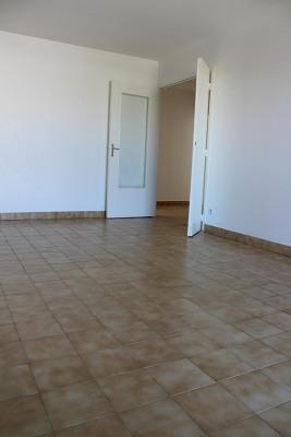 Appartement Bourgoin Jallieu - 3 pièces - proche centre ville