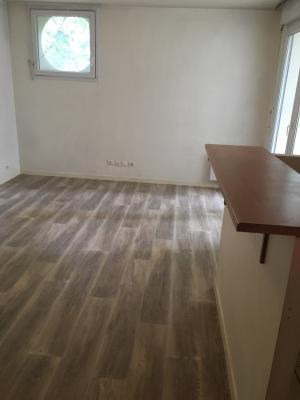 Location appartement Livry-gargan 625€ CC - Photo 2
