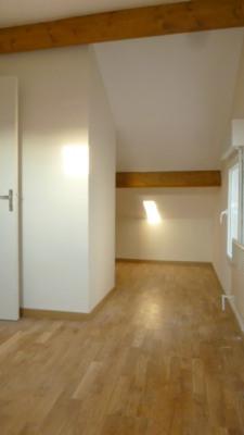 Vente immeuble Romainville (93230)