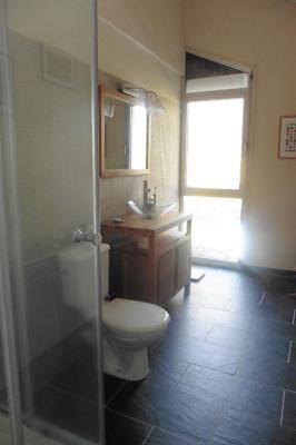 Sale house / villa Plogastel saint germain 294000€ - Picture 13