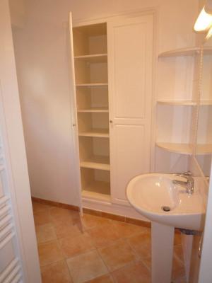 Location appartement Orange (84100)