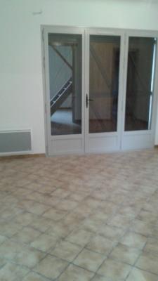 Location - Maison / Villa 4 pièces - 66,18 m2 - Dammarie les Lys - Photo