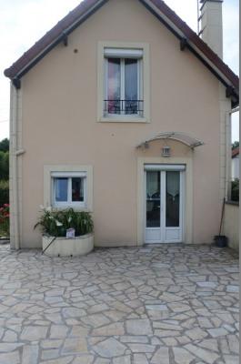 Maison Pierrelaye 4 pièce (s) 80 m²