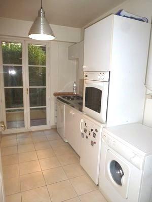 Rental apartment Aix en provence 943€ CC - Picture 5