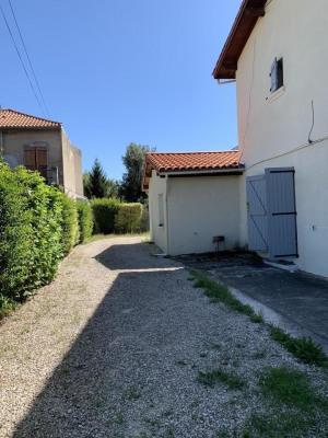 Revenda - Casa 10 assoalhadas - 180 m2 - Toulouse - Photo