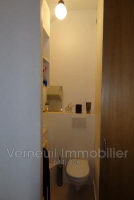 Cession de bail - Boutique - 24 m2 - Paris 7ème - Photo