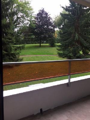 Rental apartment Le raincy 1050€ CC - Picture 4