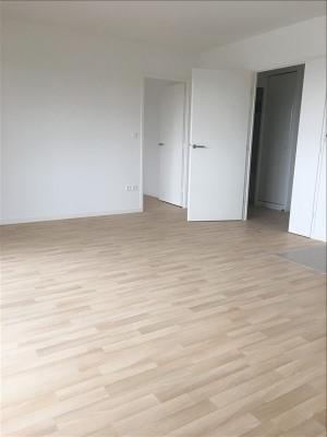 3 quartos