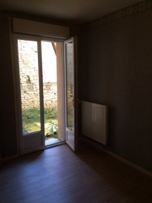 Sale apartment Dommartin-les-toul 95 000€ - Picture 5