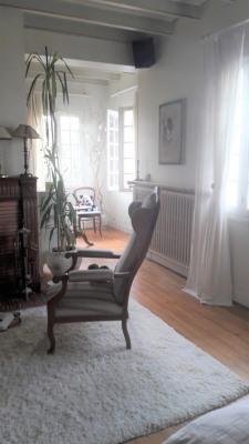 Vente - Maison en pierre 10 pièces - 240 m2 - Agen - Photo