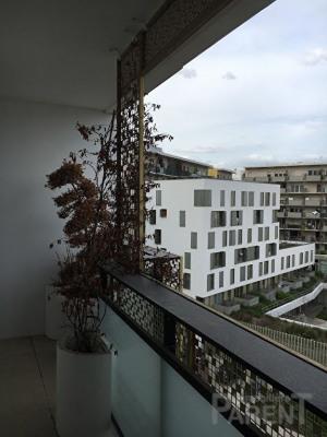 Revenda - Apartamento 4 assoalhadas - 84,87 m2 - Issy les Moulineaux - Photo
